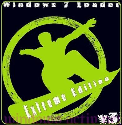 windows 7 loader free download