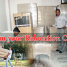 packing moving services in India