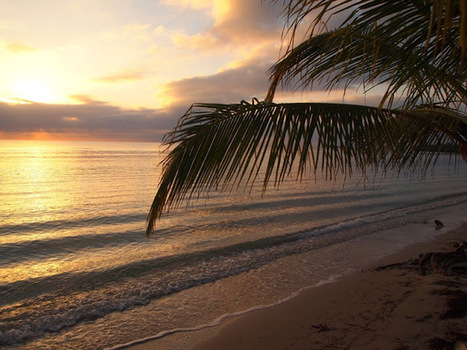5 Ways Belize is Beautiful   Belize Travel and Vacation   Scoop.it
