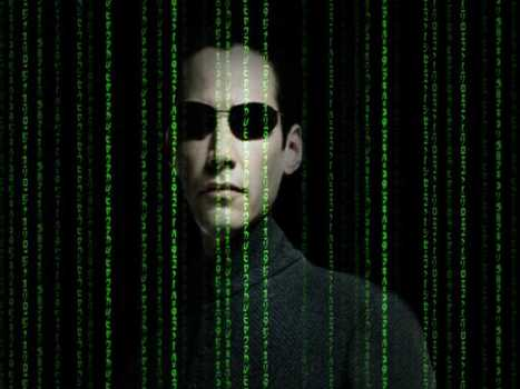 Case study: Decoding a transmedia classic, Enter the Matrix   Transmedia Lab   Storytelling in the Digital Age   Scoop.it
