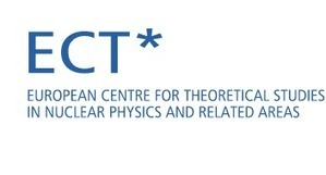 TALENT @ ECT* Training in Advanced Low Energy Nuclear Theory - Apply Now | Nuclear Physics | Scoop.it