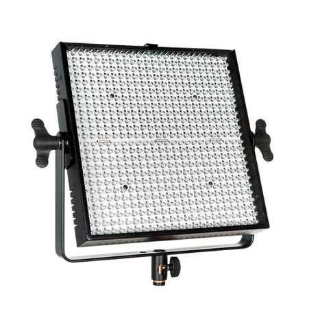 A layman's guide to LED light panels | Digital Camera World | How To Take Better Photographs | Scoop.it