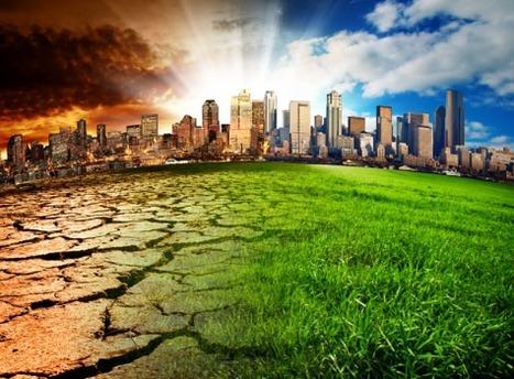 Ateliers D'Dline 2020 : transition énergétique et bâtiment durable, quels enjeux? | Immobilier | Scoop.it