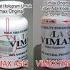 082138757711 Toko Viagra - Cialis -Titan Gel - Maxman - Vitamale HWI Asli - Hammer Of Thor - Vimax - Permen Coklat Soloco