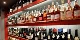 Les Bordeaux rosés, nouvelles stars de Los Angeles - Le Figaro L'Avis du Vin | BenWino | Scoop.it