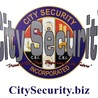Westin Hotels and City Security