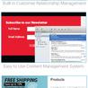 Web Design Brisbane - SOS Development