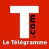 Bretagne, web & tourisme