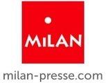 Contrat de professionnalisation  Documentaliste Milan Presse - Toulouse. | Edition en ligne & Diffusion | Scoop.it