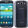 Samsung Galaxy S3 Unlocking