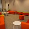 Forum digital, numériques, TIC, coworking, Formations, collaboration hébergement d'entreprises,