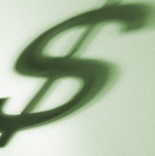 Social Entrepreneurship and Non Profit Fundraising Ideas   Mighty Rasing   Non-Profit Development and Fundraising   Scoop.it
