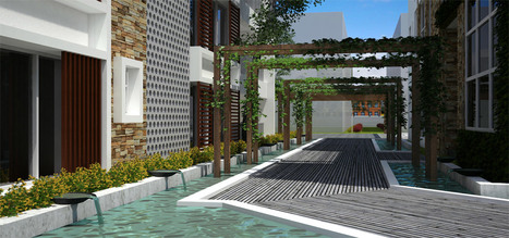 Luxury Apartments Hyderabad Luxury Apartmen