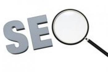 SEO : 5 outils pour auditer un site | Luc Koukoui | Scoop.it