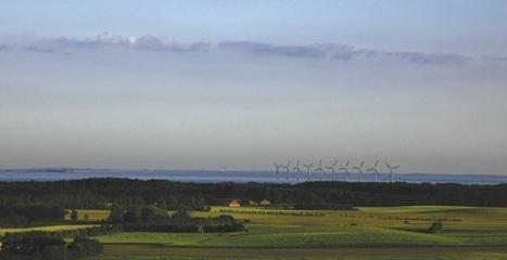 Solar Power for Everyone | démocratie énergetique | Scoop.it