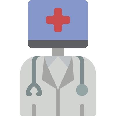 E-santé 2022 : top départ