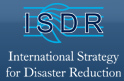 Stop Disasters | Geography | Scoop.it
