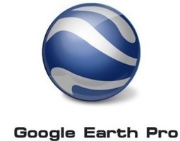 google earth pro apk crack