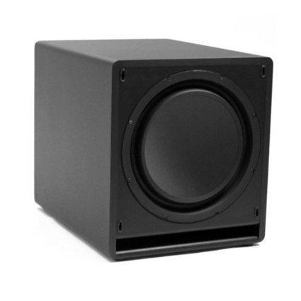 Soundbar 2.1 System Focal BIRD 35 Watt RMS