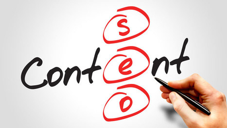 Best Content Writing Services in Jaipur | Content Writing Jaipur