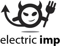 electric imp | Cloud connected smart devices | Scoop.it