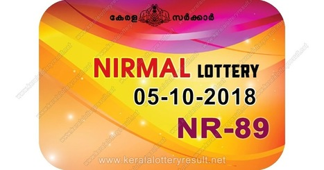 kerala lottery, kerala lottery result, kerala lott' in today