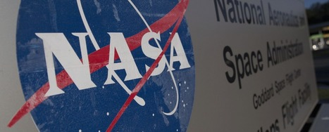 Billions of NASA contract dollars going to Russian government | Bloomberg Government | More Commercial Space News | Scoop.it