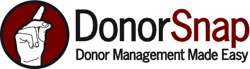 Donor Cultivation and Management
