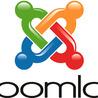 JoomlAddict