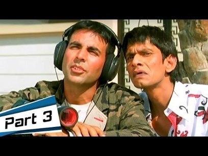 U Me Aur Hum Full Movie In Hindi Dubbed Download 720p Moviegolkes
