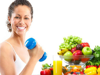 Knowing the Healthy Food Groups for an Effective Weight Loss - Diet x Nutrition | Health and Fitness | Scoop.it