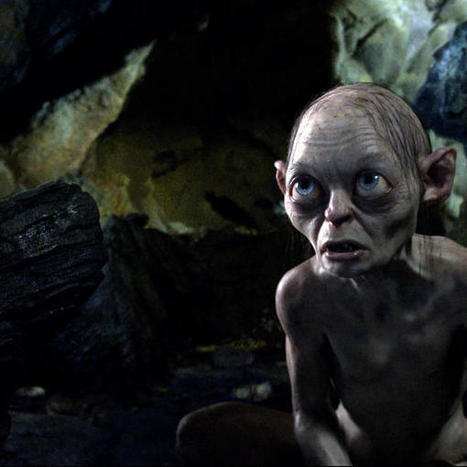 'The Hobbit' holds on to first place with $32M | Business News - Worldwide | Scoop.it