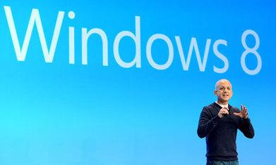 Can I downgrade from Windows 8 to Windows 7? | Windows 8 Hacks | Scoop.it