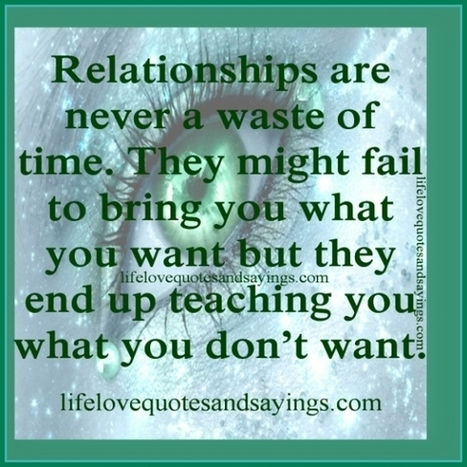 Image of: Giving Relationship Issues Randi G Fine Inspirational Life Quotes And Articles Scoop Scoopit Relationship In Inspirational Life Quotes And Articles Scoopit