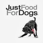 Dog food recalls prompt expansion of freshly prepared dog food concept | Pet News | Scoop.it