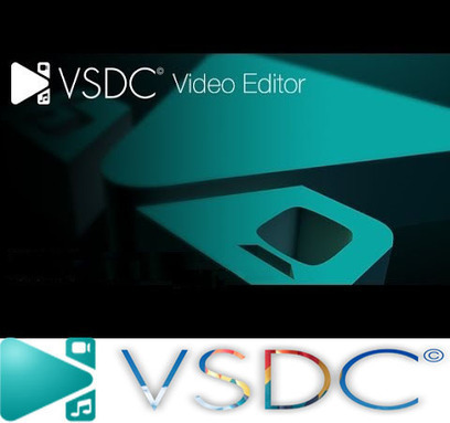 VSDC Free Video Editor 5 8 2 798 Crack With Ser