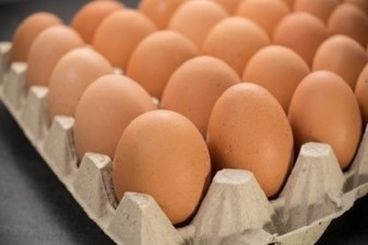 Comparing eggs with eggs: How competitive is Europe with the rest of the world?