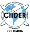 CIIDER | EDUCA´TICS | Scoop.it