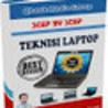 Teknisi Komputer dan Laptop