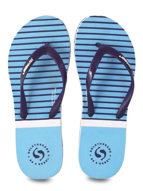 8f6a09b4f8 Flip Flops for Every Lady – What s Your Pick