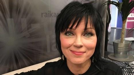 estonia sex ilmaiset seksisivut