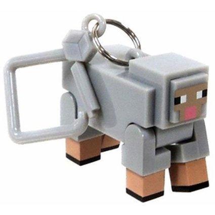 Sheep In Best Toys For Kids Scoopit - Minecraft piston hauser