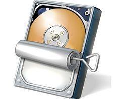 Ρωσικό πρόγραμμα αποκρυπτογραφεί BitLocker, PGP και TrueCrypt! | e-pcmag.gr | jginis | Scoop.it