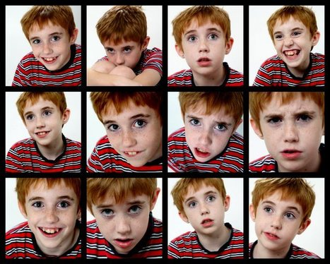 Father's Age Linked to Autism and Schizophrenia | NY Times | :: The 4th Era :: | Scoop.it