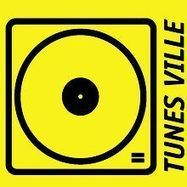 Buy Vinyl Records and CDs from tunesville at Discogs Marketplace | Homecare | Scoop.it