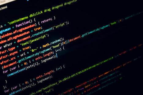 Cyberattaques : trois fois plus de hacks en France en 2020, selon l'Anssi ...
