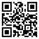 How are QR codes used in tourism? | Tourism Social Media | Scoop.it