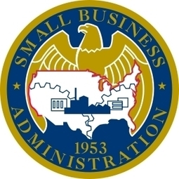 The Small Business Administration Decides to Hurt Small Businesses - Forbes | Business Futures | Scoop.it