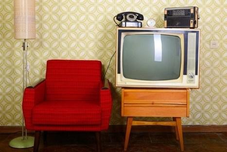 GetGlue becomes tvtag, focuses on curated TV moments | TNT - Terra Nova Transmedia | Scoop.it
