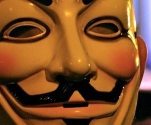 Suspected LulzSec hacker Topiary revealed as 18 year old, Jake Davis | Hack | Scoop.it